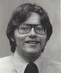john 1978