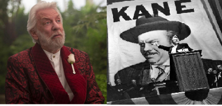 snow and kane.png