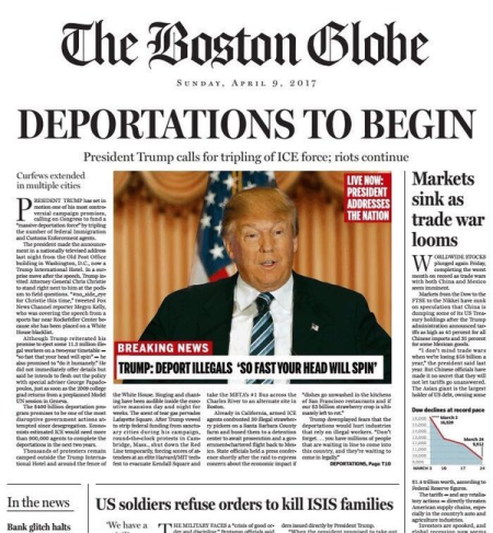 aaa-fake-news-boston-globe
