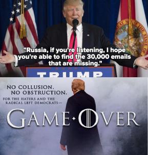 trump memes.png